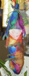 Amherst Island Fairy